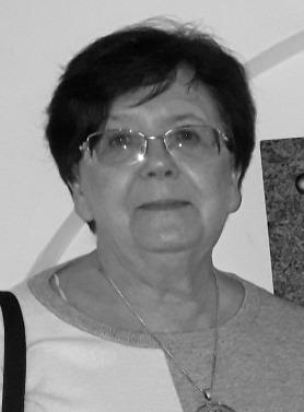 prof. Czopek