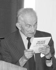 prof. Kucała