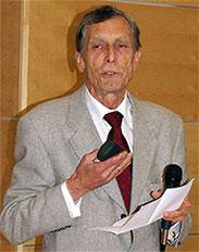prof. Laskowski