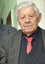 prof. Lubaś