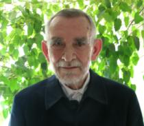 prof. Twardzik